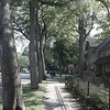 <b>Submitted By:</b> Roslyn Lambert  <b>From:</b> Traverse CIty  <b>Description:</b> A random street in Traverse City.