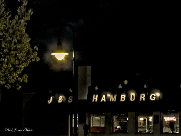 J & S Hamburg<br /> <br /> Paul J Nepote<br /> Traverse City, Michigan<br /> Canon PowerShot SX10IS