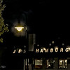 J & S Hamburg<br /> <br /> Paul J Nepote<br /> Traverse City, Michigan<br /> Canon PowerShot SX10IS