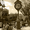 <b>Submitted By:</b> Randal S Hart <b>From:</b> traverse city <b>Description:</b> down town front st.