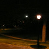 <b>Submitted By:</b> Larry Sam <b>From:</b> Traverse City, MI <b>Description:</b> Moon at 10:10 p.m. 4/28/10