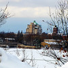 Paul Nepote<br /> Traverse City, Michigan<br /> AB315@TCNET.ORG<br /> Canon SX10IS