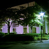 This is an existing light photo of the Courthouse taken about a week ago <br /> using a Sony A-300 DSLR set to manual mode, florescent lighting, 200 ISO <br /> about 3:00 am.<br /> <br /> Bill Scott<br /> bshm@charter.net