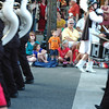 "<span style=""display:none"">Email: tiny.leviathan@gmail.com</span> <b>Submitted By:</b> Levi Gates <b>From:</b> Traverse City <b>Description:</b> A small boy watches a marching band pass during the parade on July 7th, downtown Traverse City."