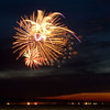 "<span style=""display:none"">Email: maireadaniar@yahoo.com</span> <b>Submitted By:</b> Peggy Zinn <b>From:</b> Traverse City <b>Description:</b> National Cherry Festival closing fireworks."