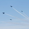 <b>Submitted By:</b> Peggy Zinn <b>From:</b> Traverse City <b>Description:</b> End of Air Show 2010