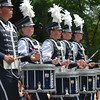 """<span style=""""display:none"""">Email: angie.shinos11@gmail.com</span> <b>Submitted By:</b> Angela Shinos <b>From:</b> Traverse City <b>Description:</b> Unknown Band during Cherry Royale Parade, Saturday July 9th, 2011"""
