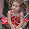 "<span style=""display:none"">Email: angie.shinos11@gmail.com</span> <b>Submitted By:</b> Angela Shinos <b>From:</b> Traverse City <b>Description:</b> Unknown little girl during Cherry Royale Parade, Saturday July 9th, 2011"
