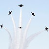 "<span style=""display:none"">Email: behavmed@sbcglobal.net</span> <b>Submitted By:</b> Terry M. Dickson <b>From:</b> Traverse City <b>Description:</b> Blue Angels-Saturday, July 3, 2010"