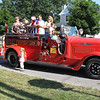 <b>Submitted By:</b> Richard Smirh <b>From:</b> Traverse city <b>Description:</b> Fire truck fun