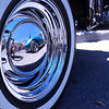 "<span style=""display:none"">Email: webemccrackens@aol.com</span> <b>Submitted By:</b> Dianna McCracken <b>From:</b> Royal Oak, MI <b>Description:</b> Reflections, Taken 7-3-11 @ car show"
