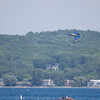 <b>Submitted By:</b> Eric Burdick <b>From:</b> Traverse City <b>Description:</b> Low Level Flying