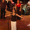 "<span style=""display:none"">Email: smelton40@yahoo.com</span> <b>Submitted By:</b> Susan Melton <b>From:</b> Beulah <b>Description:</b> Miriam Pico-Benghauser performs along with the Old Town Playhouse Performers during the ""Cherries Grand Buffet"" at the 85th Annual National Cherry Festival."