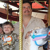 """<span style=""""display:none"""">Email: kimberlynewslady@yahoo.com</span> <b>Submitted By:</b> Kimberly Purdy <b>From:</b> Traverse City <b>Description:</b> A father of a special child enjoy Special Kids Day as much as his son!"""