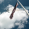 "<span style=""display:none"">Email: lance.e.hill@gmail.com</span> <b>Submitted By:</b> Lance Hill <b>From:</b> Kalkaska, MI <b>Description:</b> Symbols of freedom flying high over Traverse City on Independence Day."