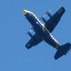 <b>Submitted By:</b> Sue Smith <b>From:</b> Waterford <b>Description:</b> At the Airshow.