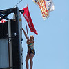 """<span style=""""display:none"""">Email: smelton40@yahoo.com</span> <b>Submitted By:</b> Susan Melton <b>From:</b> Beulah <b>Description:</b> National Cherry Festival goer hits new heights at the Open Space!"""