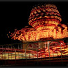 <b>Submitted By:</b> Nicole Chiaravalli <b>From:</b> Traverse City <b>Description:</b> A 2011 Cherry Festival carnival ride.