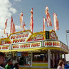 <b>Submitted By:</b> MOLLY CARROLL SHUGART <b>From:</b> TRAVERSE CITY <b>Description:</b> CHERRY FESTIVAL, MIDWAY2 2009.