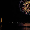 "<span style=""display:none"">Email: NatalieWhite2007@u.northwestern.edu</span> <b>Submitted By:</b> Natalie White <b>From:</b> Traverse City <b>Description:</b> Traverse City's fireworks light up the bay on Sunday night."