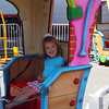 "<span style=""display:none"">Email: skifam22@aol.com</span> <b>Submitted By:</b> Karen Plucinski <b>From:</b> Williamsburg, MI <b>Description:</b> 3 year old Keira Castle enjoying train ride. Taken Friday, July 8, 2011"