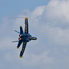<b>Submitted By:</b> Peggy Zinn <b>From:</b> Traverse City <b>Description:</b> Blue Angel