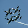 2012 air show at the traverse city lakefront<br /> <br /> Photographer's Name: james fantozzi<br /> Photographer's City and State: interlochen, MI