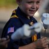 "<span style=""display:none"">Email: NatalieWhite2007@u.northwestern.edu</span> <b>Submitted By:</b> Natalie White <b>From:</b> Traverse City <b>Description:</b> Boy scouts carried campfire marshmallows while marching in the Cherry Festival's Junior Royale Parade Thursday night."