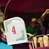 """<span style=""""display:none"""">Email: tiny.leviathan@gmail.com</span> <b>Submitted By:</b> Levi Gates <b>From:</b> Traverse City <b>Description:</b> July 5th, patrons enjoy a carnival ride at the Cherry Festival"""