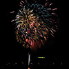 "<span style=""display:none"">Email: djc@covertMD.com</span> <b>Submitted By:</b> Doug Covert <b>From:</b> Traverse City <b>Description:</b> Fireworks"