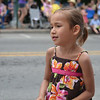 "<span style=""display:none"">Email: angie.shinos11@gmail.com</span> <b>Submitted By:</b> Angela Shinos <b>From:</b> Traverse City <b>Description:</b> Keeley TwoCrow impatiently waiting for more floats during Cherry Royale Parade, Saturday July 9th, 2011"