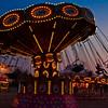 <b>Submitted By:</b> Peggy Sue Zinn <b>From:</b> Traverse City <b>Description:</b> Fair ride at Cherry Festival