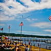 <b>Submitted By:</b> Peggy Sue Zinn <b>From:</b> Traverse City <b>Description:</b> Airshow 2011