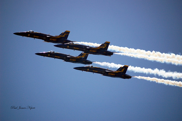 "<span style=""display:none"">Email: ab315@tcnet.org</span> <b>Submitted By:</b> Paul J Nepote <b>From:</b> Traverse City, Michigan <b>Description:</b> Cherry Festival Airshow 2010"