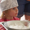 "<span style=""display:none"">Email: smelton40@yahoo.com</span> <b>Submitted By:</b> Susan Melton <b>From:</b> Beulah <b>Description:</b> Alizah Stolerow from Ann Arbor anxiously awaits instructions during the Grand Traverse Pie Company ""Make & Bake"" event during the National Cherry Festival."