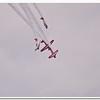 2013 National Cherry Festival Air Show<br /> <br /> Photographer's Name: Steve  Nowakowski<br /> Photographer's City and State: Lambertville, MI