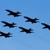 <b>Submitted By:</b> Peggy Zinn <b>From:</b> Travese city <b>Description:</b> Delta Formation