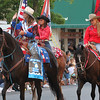 <b>Submitted By:</b> Richard Smirh <b>From:</b> Traverse city <b>Description:</b> Children's Parade July 7th 2011 Rodeo Queens