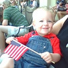 "<span style=""display:none"">Email: carpen11@mbx.nmc.edu</span> <b>Submitted By:</b> Julia Rose Carpenter  <b>From:</b> Traverse City <b>Description:</b> This was my sons first cherry festival parade."