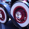 "<span style=""display:none"">Email: webemccrackens@aol.com</span> <b>Submitted By:</b> Wheels - Taken 7-3-11 <b>From:</b> Royal Oak, MI <b>Description:</b> Wheels - Taken 7-3-11 @ car show"
