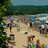 "<span style=""display:none"">Email: todd@tlchurchphotography.com</span> <b>Submitted By:</b> Todd L Church <b>From:</b> Interlochen <b>Description:</b> West bay beach activity. July 4th, 2010"