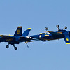 <b>Submitted By:</b> Peggy Zinn <b>From:</b> Traverse City <b>Description:</b> Inverted and flying dirty
