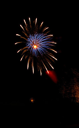 "<span style=""display:none"">Email: maireadaniar@yahoo.com</span> <b>Submitted By:</b> Peggy Zinn <b>From:</b> Travese City  <b>Description:</b> National Cherry Festival closing fireworks"
