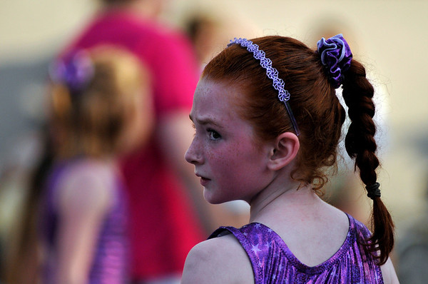 """<span style=""""display:none"""">Email: NatalieWhite2007@u.northwestern.edu</span> <b>Submitted By:</b> Natalie White <b>From:</b> Traverse City <b>Description:</b> Gymnasts showed signs of exhaustion after blocks of flips and cartwheels during the Junior Royale Parade Thursday night."""