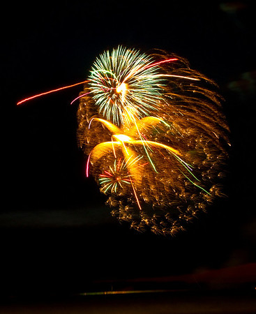"<span style=""display:none"">Email: maireadaniar@yahoo.com</span> <b>Submitted By:</b> Peggy Zinn <b>From:</b> Traverse City  <b>Description:</b> National Cherry Festival fireworks"