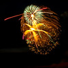 """<span style=""""display:none"""">Email: maireadaniar@yahoo.com</span> <b>Submitted By:</b> Peggy Zinn <b>From:</b> Traverse City  <b>Description:</b> National Cherry Festival fireworks"""