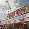 <b>Submitted By:</b> MOLLY CARROLL SHUGART <b>From:</b> TRAVERSE CITY <b>Description:</b> CHERRY FESTIVAL, MIDWAY3 2009