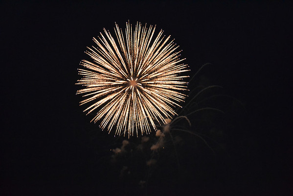 "<span style=""display:none"">Email: angie.shinos11@gmail.com</span> <b>Submitted By:</b> Angela Shinos <b>From:</b> Traverse City <b>Description:</b> Fireworks display, July 4th, 2011"