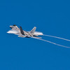 <b>Submitted By:</b> Marcus Beutler <b>From:</b> traverse city <b>Description:</b> raptor at the air show