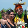 "<span style=""display:none"">Email: angie.shinos11@gmail.com</span> <b>Submitted By:</b> Angela Shinos <b>From:</b> Traverse City <b>Description:</b> Kyle Kilbourne, GTB Tribal Member just proposed to Ariel Tyler during the Cherry Festival Heritage Days Powwow @ Open Space, Tuesday July 5th 2011"
